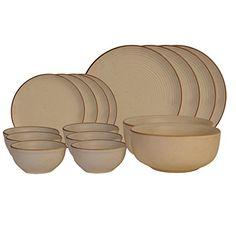 Ceramic Pack of 18 Dinner Set CRAFTGHAR http://www.amazon.in/dp/B01I367EXS/ref=cm_sw_r_pi_dp_7OKFxb1MM4KPV