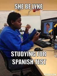 Google Image Result for http://assets.diylol.com/hfs/ad3/9da/be3/resized/dora-meme-generator-she-be-lyke-studying-for-spanish-test-be5b1f.jpg