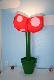 mario theme room on Pinterest | Themed Rooms, Mario and Super Mario