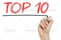 Top 10 phrase ...  2d, achievement, background, better, business, ceremony, champion, charts, concept, decoration, deserve, element, event, hand, image, isolated, leadership, letter, list, marker, numbers, rate, shine, sign, success, symbol, ten, text, top, trophy, victory, white, whiteboard, win, winner