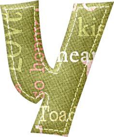 View album on Yandex. Alphabet And Numbers, Alphabet Letters, Views Album, Clip Art, Valentines, Scrapbook, Beautiful, Monogram, Alphabet