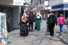 Terneuzen 09052009 DSC_0171 | Flickr - Photo Sharing! #Zeeland #ZeeuwsVlaanderen…