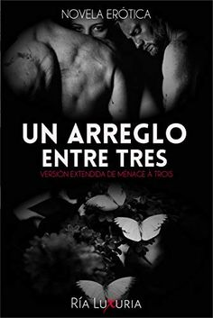 First Video, Good Night Sleep, My Books, Spanish, Jokes, Thing 1, Mood, Humor, Reading