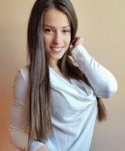 online társkereső, hogyan lehet jó profilt készíteni audrey eset és george lawrence ii randevú