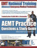 Emergency Medical Responder Study Guide