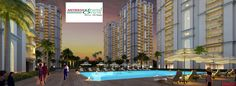Antriksh Grandview Sector 150 | Intown Group @ 9266552222 | Antriksh Grandview Sector 150 Noida | Antriksh Group