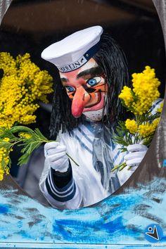 Basler Fasnacht 2015 Carnival 2015, Carnivals, Lent, Switzerland, Festivals, Westerns, Germany, Europe, Big