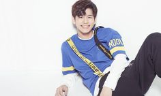 Fantagio continua ambígua sobre se Ong Sung Woo se juntará ao SURPRISE U