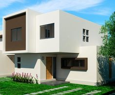 Venta de Casas en Limache: Prados de San Francisco, Inmobiliaria Inmobiliaria Troncal SpA