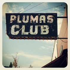 Plumas Club in Quincy, CA Mark Castro Band Performances  Saturday Night, August 1st Plumas Club 443 Main Street Quincy 9-1  Friday Morning, August 14th First Listen Fridays Live Television Show Mornings on FOX Channel 11 7:30-8:30