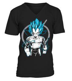 Goku Vegeta Dragon Ball Z Anime T Men Free Shipping Harajuku Tops T Shirt Fashion Price Remains Stable Dbz Super Buu T Shirt Funny Buu For You