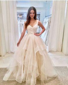 0444d3481e336 15 meilleures images du tableau robe blanche longue en 2019