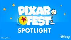 Disney Food, Disney Pixar, Disney Recipes, The Incredibles 2004, Toy Story 1995, Family Movie Night, Pixar Movies, Recipe Images, New Adventures