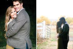 Wedding PR, Wedding Public Relations,  Wedding Marketing Expert, Matt Clayton, fall engagement session, rain boots, lakeside proposal, barn engagement session