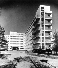 Résultats de recherche d'images pour «sanatorium de paimio»