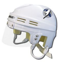 Buffalo Bills Laser Cut License Plate Tag