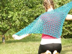 Crochet scarf Blanket, Crochet, Fashion, Moda, Fashion Styles, Ganchillo, Blankets, Cover, Crocheting