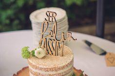 Casamento Filipa e Frederico - Momentos com Design Birthday Cake, Desserts, Design, Wedding, Cake, Valentines Day Weddings, Wood, Tailgate Desserts, Birthday Cakes