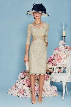 Kleider für besondere Anlässe, Abendkleider, Partykleider, Cocktailkleider,  Abendkleider online kaufen, Billige