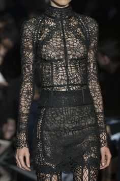 Tom Ford SS 14