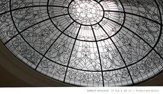 Solarium Design Group / Residential Domes / Radius    Where I used to Work