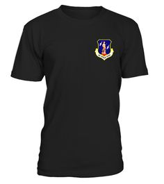"# AIR NATIONAL GUARD LOGO T-SHIRTS .  Special Offer, not available in shops      Comes in a variety of styles and colours      Buy yours now before it is too late!      Secured payment via Visa / Mastercard / Amex / PayPal      How to place an order            Choose the model from the drop-down menu      Click on ""Buy it now""      Choose the size and the quantity      Add your delivery address and bank details      And that's it!      Tags: THIS T-SHIRT IS DECORATED OVER THE BREAST WITH THE…"