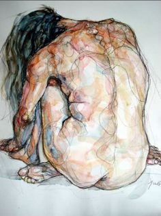 Sylvie Guillot - Google Search