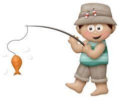 lliella_FishingAdv_fishingboy1.png