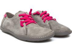 http://www.camper.com/en_US/women/shoes/peu/camper-peu-21712-008