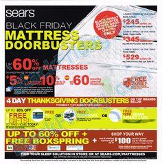 Sears | Black Friday 2014 Ad