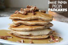 Comida - Desayuno on Pinterest | Oatmeal, Pancakes and Breakfast