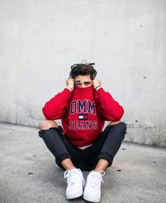 Moda adolescente masculina casual trendy Ideas is part of Boy photography poses - Poses Pour Photoshoot, Style Photoshoot, Portrait Photography Men, Fashion Photography Poses, Inspiring Photography, Flash Photography, Photography Tutorials, Beauty Photography, Creative Photography