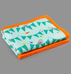 beautiful and super soft made of 6 layers of cotton gauze and warm antiallegric silicone filling! Zip Around Wallet, How To Draw Hands, Colours, Warm, Collection, Blankets, Beautiful, Layers, Cotton