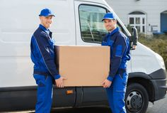 Are you looking for moving Company to shift the home? - Are you looking for moving Company to shift the home? : Don't Worry. You are at… : Are you lo - Moving Costs, Moving Tips, Packing Services, Moving Services, Auckland, Moving Estimate, Best Moving Companies, Long Distance Moving Companies, Competitive Quotes