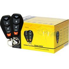 Viper 3106v   Audioonline   La Tienda #1 de Car Audio