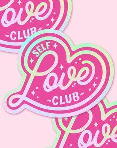 Logo Design, Lettering Design, Graphic Design, Logo Sticker, Sticker Design, Gift Voucher Design, San Valentin Ideas, Typographie Inspiration, Bullet Journal Travel