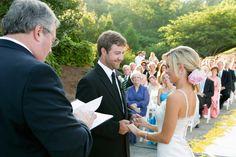 Birmingham Ala. Wedding - KelliDanielTaylorWeddings