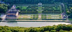 Freyr castle by Nicolas Vereecken on 500px