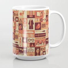accio items mug 15 harry potter christmas gifts