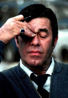 Jerry Lewis Jerry Lewis, Old Hollywood, Classic Hollywood, Dean Martin, Comedy Films, Cinema, Screenwriting, A Comics, Art