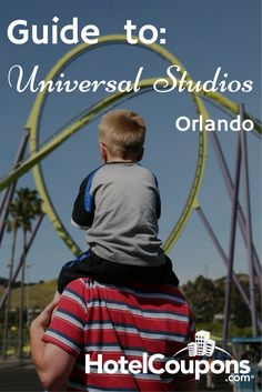 You could probably write a whole book on Universal Studios, one of Orlando's flagship theme parks, and could easily spend a week there without getting bored. However, if you only have a few days — or even less — look no further than this guide to Universal Studios Orlando. Rides If you're a roller coaster aficionado, you won't want to miss the Hollywood Rip Ride Rockit, a musical adventure that allows you to select the tunes, or the chilling Revenge of the Mummy. We could (and have)…