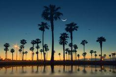 San Diego, California San Diego, California San Diego, California
