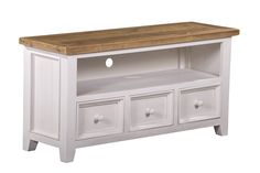 Byron Small TV Unit - Products - 1825 interiors