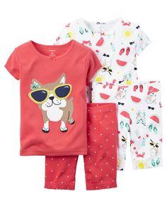 c3d7c07ac 11 Best Pajama Sets