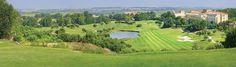 Montecastillo Resort Jerez #jacknicklaus #golf #nicklaus #goldenbear
