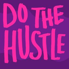 Learning to do the Hustle is a great idea because it's the perfect partner dance to celebrate all of the popular music from the disco era and now. Hustle Dance, Do The Hustle, Funk Bands, The Family Stone, Dance Instructor, Partner Dance, Online Lessons, Learn To Dance, Popular Music