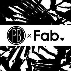 patternbase-fab-collab-2017.jpg