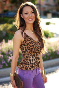 Jessica Rick's - Resultados de - Yahoo España en la búsqueda de imágenes