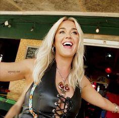 Katy Perry, First Time, Accounting, Fan, Album, Cute, Instagram, Adidas, Fashion