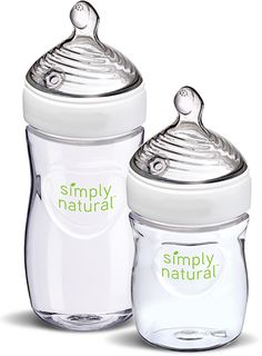 I just entered the Simply Natural Bottle Giveaway to win a free NUK® Simply Natural™ Bottle. You can, too! www.nuksimplynaturalpromotion.com